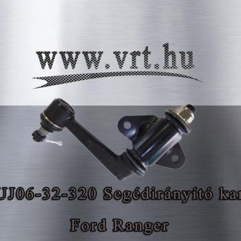 Ford Ranger 2.5 TD Segédirányító kar