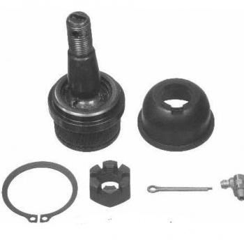 Ford Ranger 3.0 TDCi Lengőkar gömbfej (első, alsó)