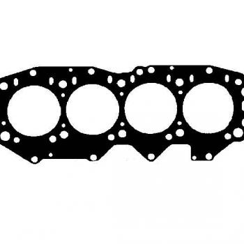Mazda B2500 Hengerfej tömítés