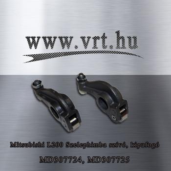 L200 K74T 1996-2005