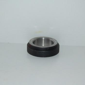 Niva zsugorgyűrű