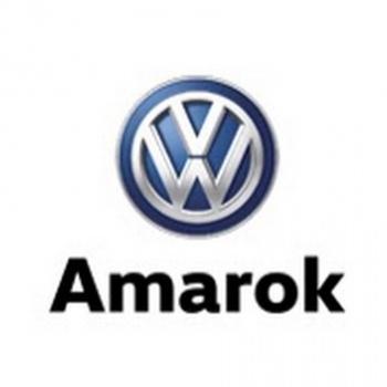 Volkswagen Amarok alkatrészek