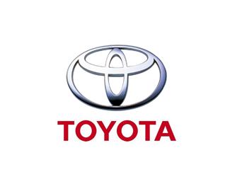 Toyota Hilux alkatrészek